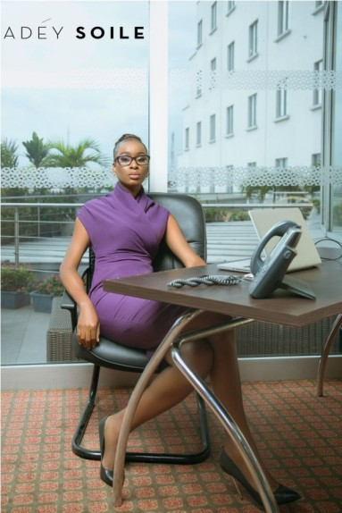 Adey-Soile-The-Adey-Woman-Campaign-Images-Bellanaija-January2015006-600x900