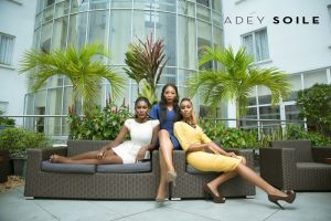 Adey-Soile-The-Adey-Woman-Campaign-Images-Bellanaija-January2015008