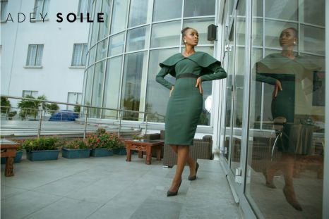 Adey-Soile-The-Adey-Woman-Campaign-Images-Bellanaija-January2015011