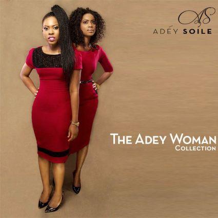 Adey-Soile-The-Adey-Woman-Collection-Bellanaija-Octoberr2014001