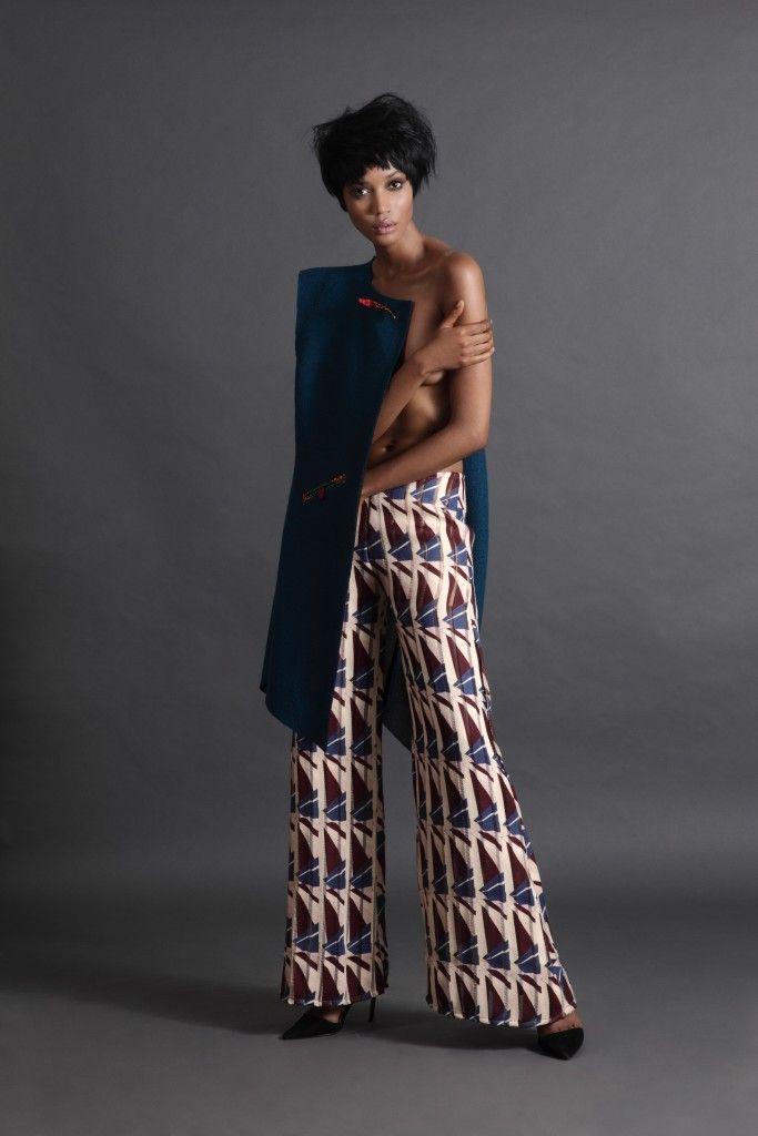 Beautiful Coats Kibonen NY5